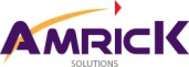 Amrick Solutions Sdn. Bhd.