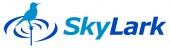 SkyLark Technology Inc.